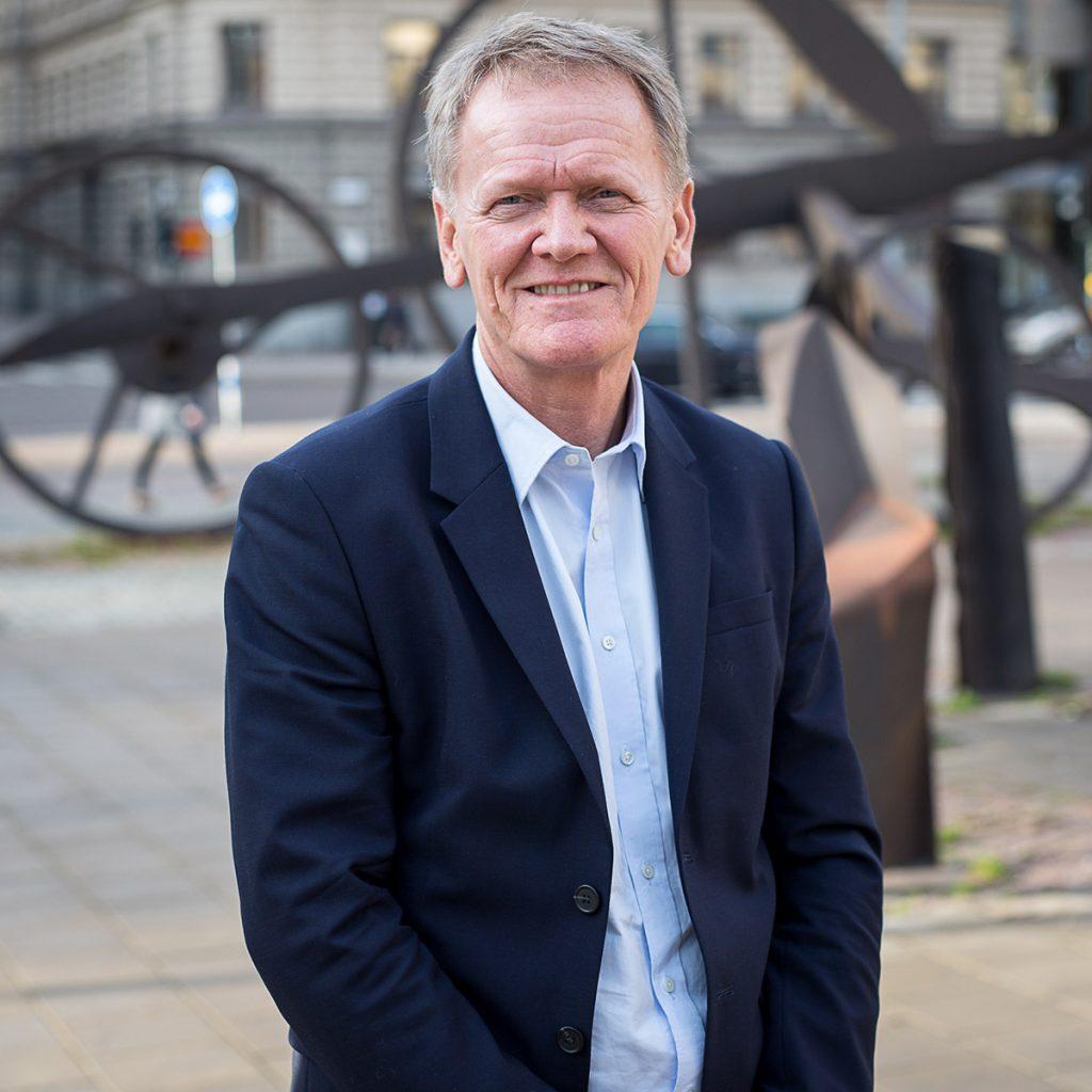 Anders-Olsson