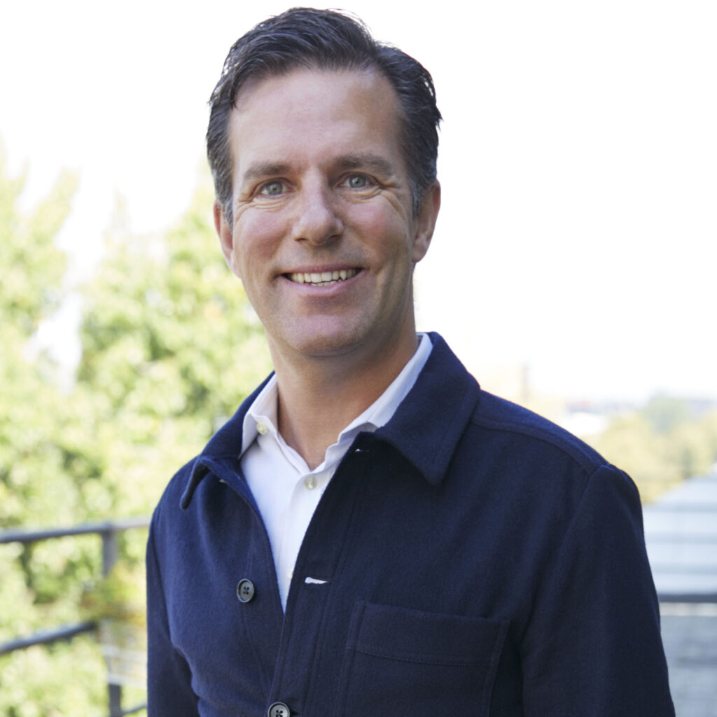 Infranode Martin Ekström