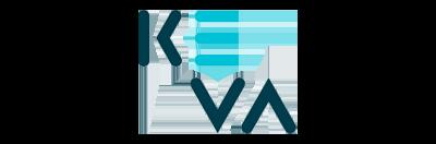 Keva_genomskinlig